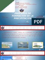 Diapositiva Hidrologia