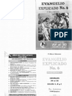 elevangelioexplicado6-eliecersalesman-160822190527
