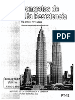 Concreto de Alta Resistencia_ENRIQUE RIVVA LOPEZ..pdf