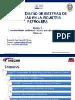 Modulo 1 Generalidades de Dibujo Técnico Aplicado.pdf