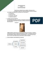 CineantropometrÃ-a.pdf
