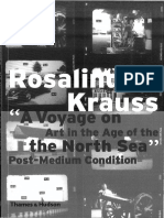 Krauss_Voyage on the North Sea.pdf