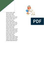 SAL DE AHÍ CHIVITA.docx