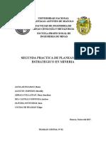 PLANEAMIENTO-ESTRATEGICO-EN-MINERIA-PRACTICA-CALIFICADA-N-02.-minas.docx