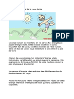 L'énergie+vitale,+clé+de+la+santé+totale.pdf