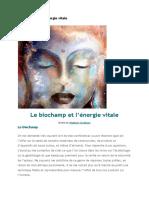 Le+biochamp+et+l'+énergie+vitale.pdf
