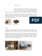 l+orgonite+mesure.pdf