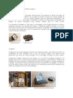 l+orgonite+mesure.pdf