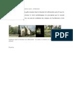 Géobiologie+site+romain.pdf