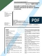 55178680-nbr-8798-1985 ALVENARIA ESTRUTURAL.pdf