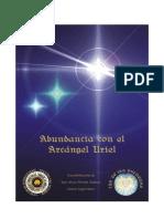 Abundancia Con El Arcángel Uriel.