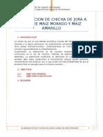 chicha de jora (1).docx
