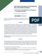 Dialnet-AplicacionesParaRedesVANETEnfocadaEnLaSostenibilid-5065704.pdf