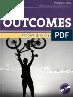 239213852-Outcomes-1-Elementary-WB-Smallpdf-com.pdf