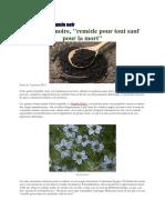 le+cumin+noir.pdf