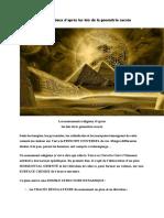 Les+monuments+religieux+d.pdf
