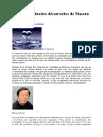 Les+extraordinaires+découvertes+de+Masaru+Emoto.pdf