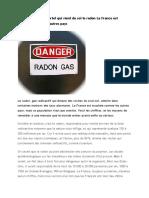 Un+gaz+radioactif+mortel+qui+vient+du+sol+le+radon+La+France+est+touchée+comme+les+autres+pays.pdf