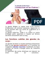 Les+fonctions+des+Glandes+Endocrines.pdf