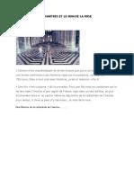 LE+LABYRINTHE+DE+CHARTRES+ET+LE+NOM+DE+LA+ROSE.pdf
