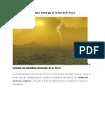 Le+système+de+méridiens+d'énergie+et+vortex+de+la+Terre.pdf