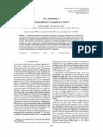 1-s2.0-0031320395001069-main.pdf