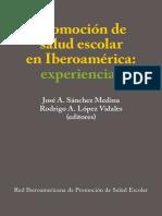 Promocion-de-salud-escolar.pdf