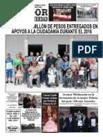 4 ENERO DEL 2017.pdf