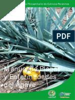 plagas  y  enfermedades  del agaves.pdf