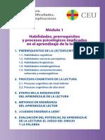 mdulo1-habilidadesprerrequisitosyprocesospsicolgicosimplicados-140817101925-phpapp01.pdf