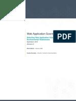 Tenable_Web_App_Scanning_1-new.pdf