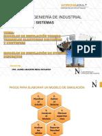 Sesion2_Simulación.pdf