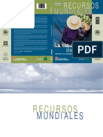 recursos_mundiales_la_riqueza_del_pobre.pdf