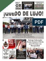 8 DE DICIEMBRE DEL 2016.pdf