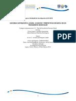 1.14 CIN2014A10263- Biología