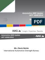 IATF 16949.pdf