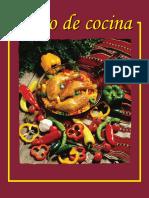Librodecocina.pdf