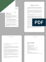 Animal Planet free PDF