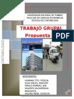 Trabajo de Pedro Lavalle