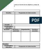 Formatos4taSesionCTEPRIM