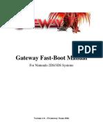 GWFB-1.0.pdf