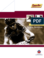 Current Concepts in Sports Nutrition .pdf