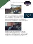 Short Film Group Analysis
