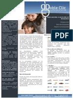 14-Doble clic-Buscadores o motores de busqueda.pdf