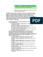 Normalizacio-IEC.pdf