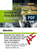 Managing Safety and Health.pptx