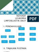 Referat LLA.pptx
