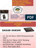 Ppt Akreditasi Ifrs(1)
