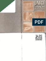 102618707-JARI-70-ANOS-DE-HISTORIA-Cristovao-Lins (5).pdf