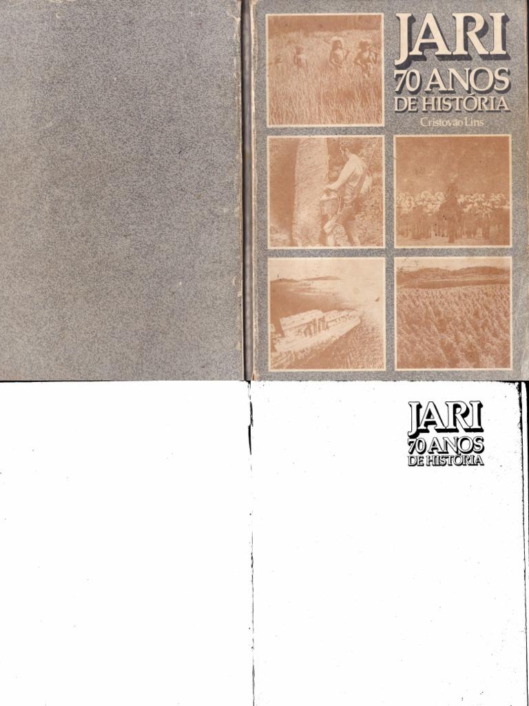 102618707-JARI-70-ANOS-DE-HISTORIA-Cristovao-Lins (5).pdf 55fbf044dcc